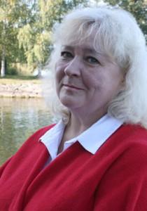 Ulla260